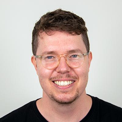 Gustaf Säfström
