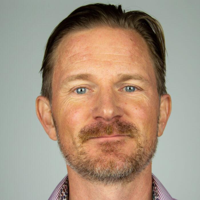 Andreas Lönnqvist