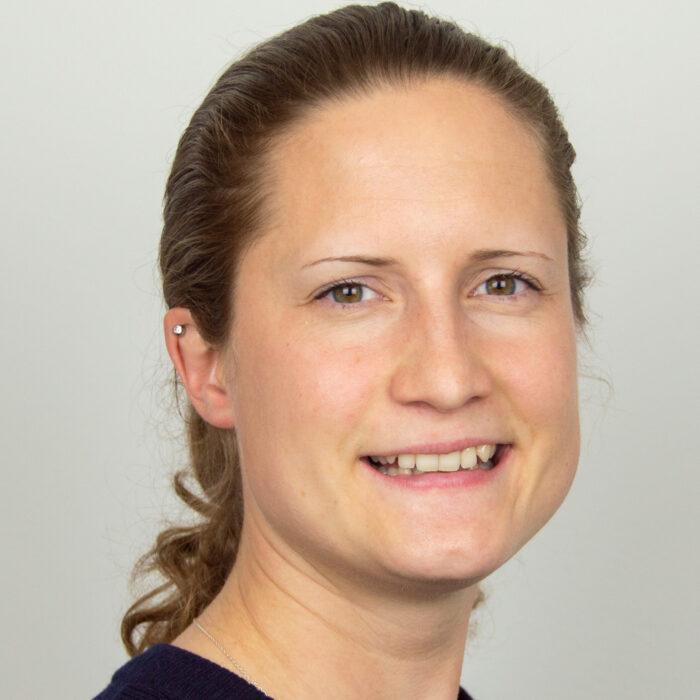 Erika Sävström Engman