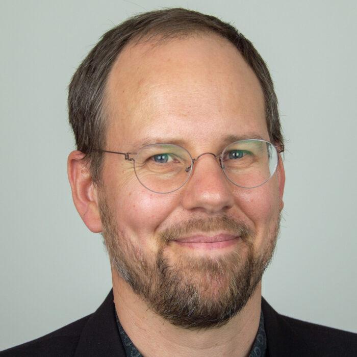 Mathias Boström