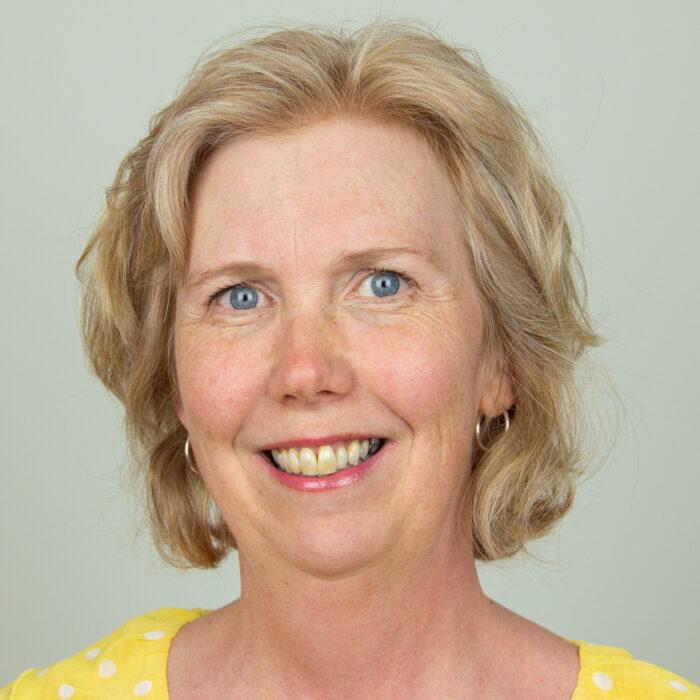Paula Gårsjö