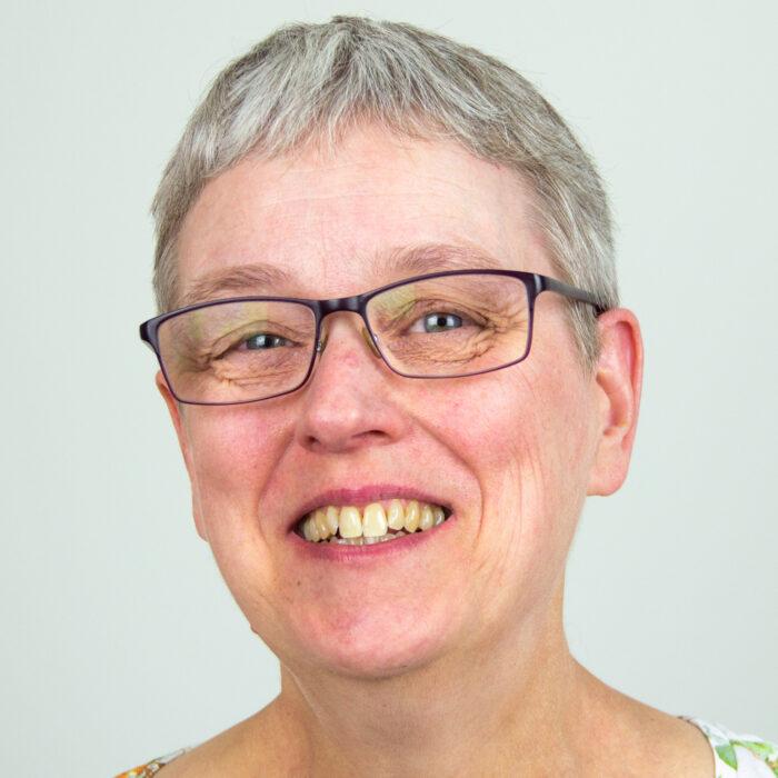 Pia Dahl